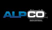 Alpco-1