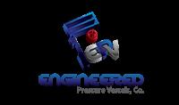 EPV-1