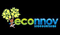 Econnov-1