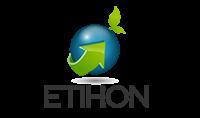 Etihon-1