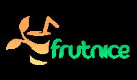 Frut-1