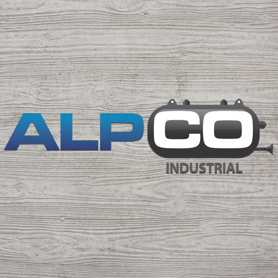 Alpco Industrial