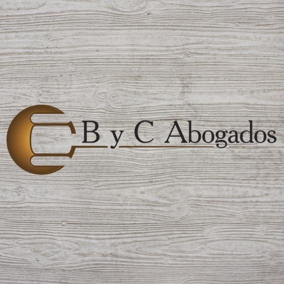 B y C Abogados