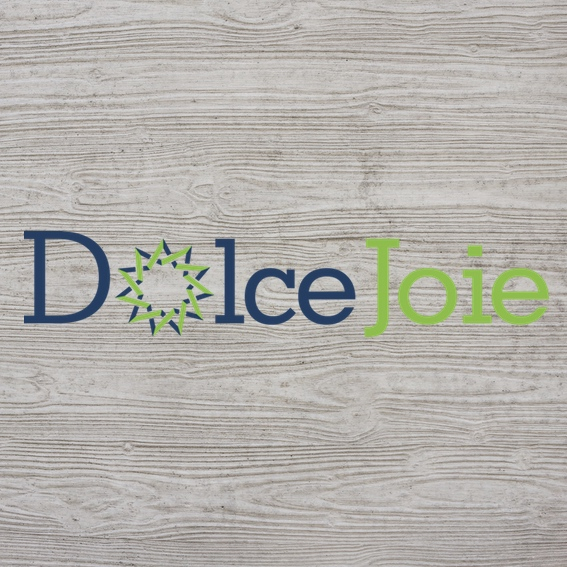 Dolce Joie
