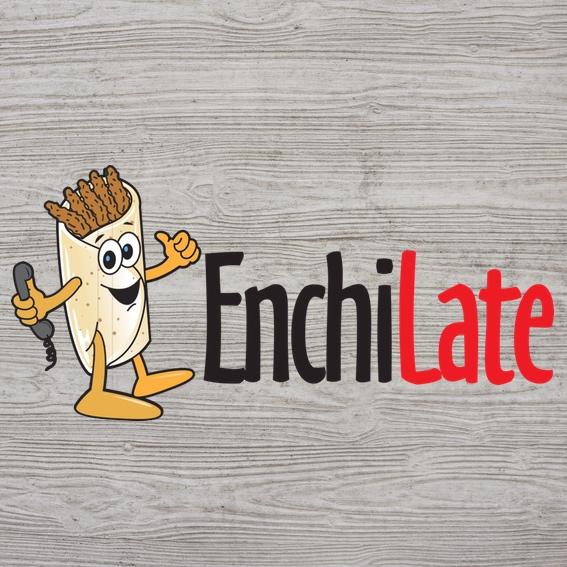 Enchilate